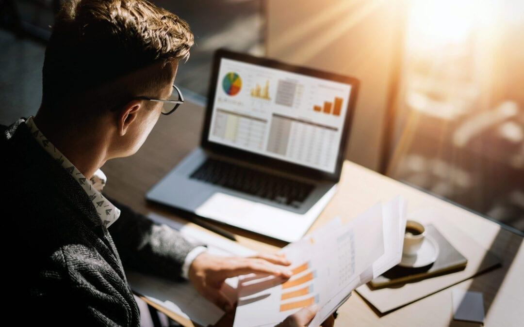 Rechnungsprozesse mit ZUGFeRD vereinfachen