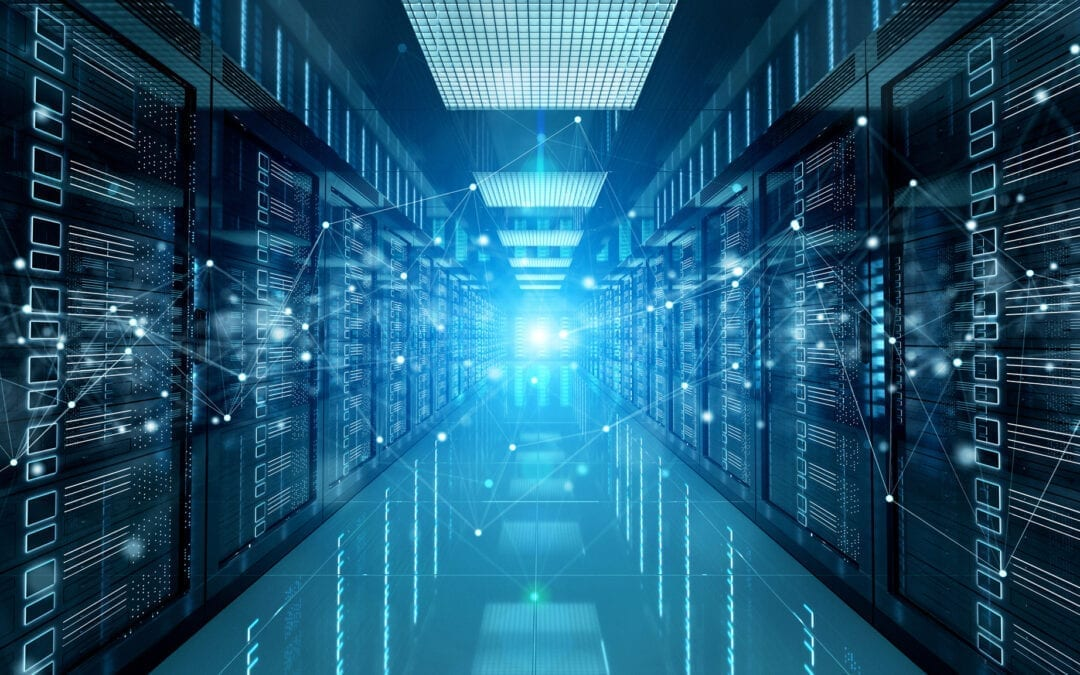 Informationsflut und Dokumentenverwaltung