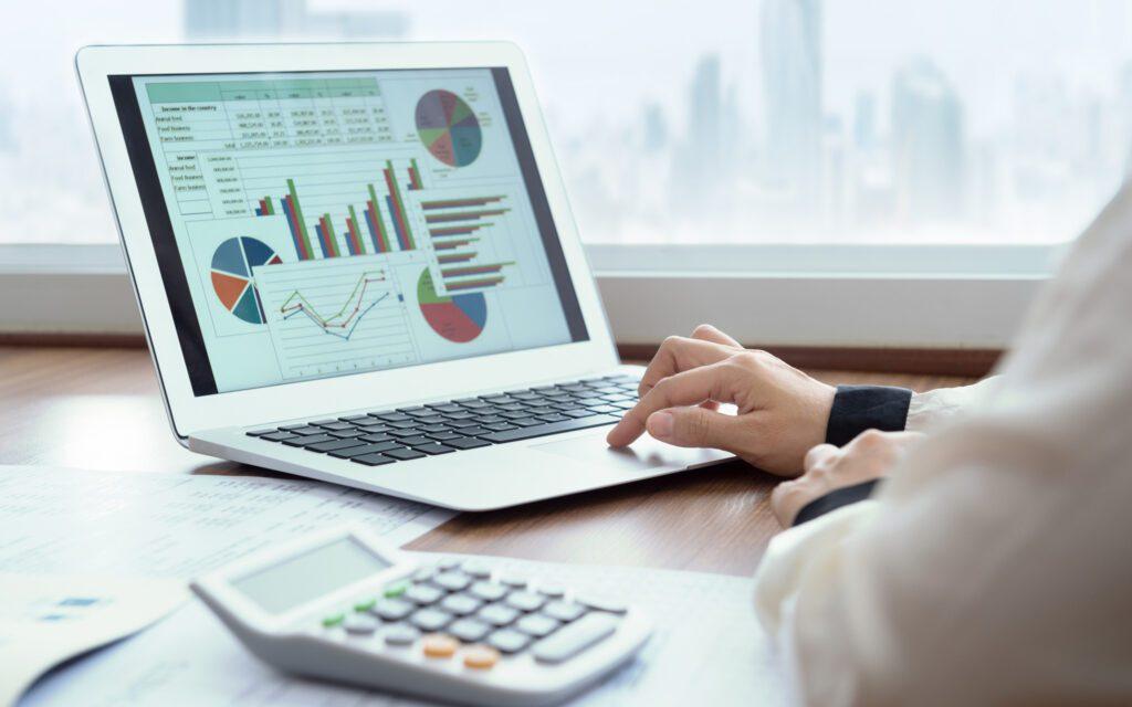 Qualitätsmanagement-Aufgaben mittels Dokumentenversionierung und -lenkung meistern